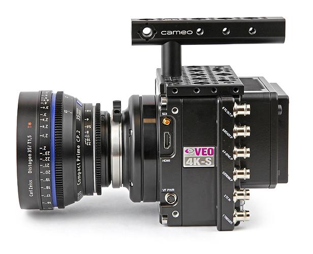 VEO4K-PL-MAIN-600.jpg