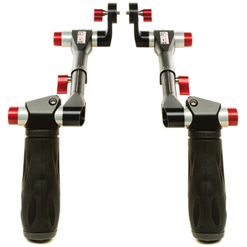 Shape Telescopic Handles with ARRI Rosettes.jpg