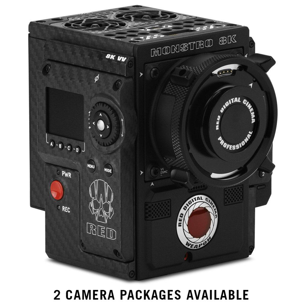 Red Monstro 8k_2 Available.jpg
