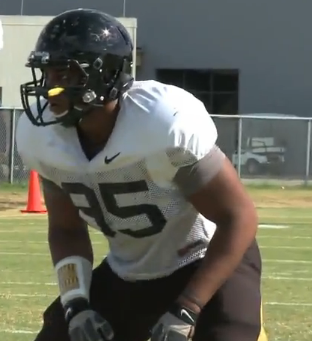 Rickey Hatley Practicing small 3.png