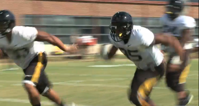 Rickey Hatley Practicing small 4.png
