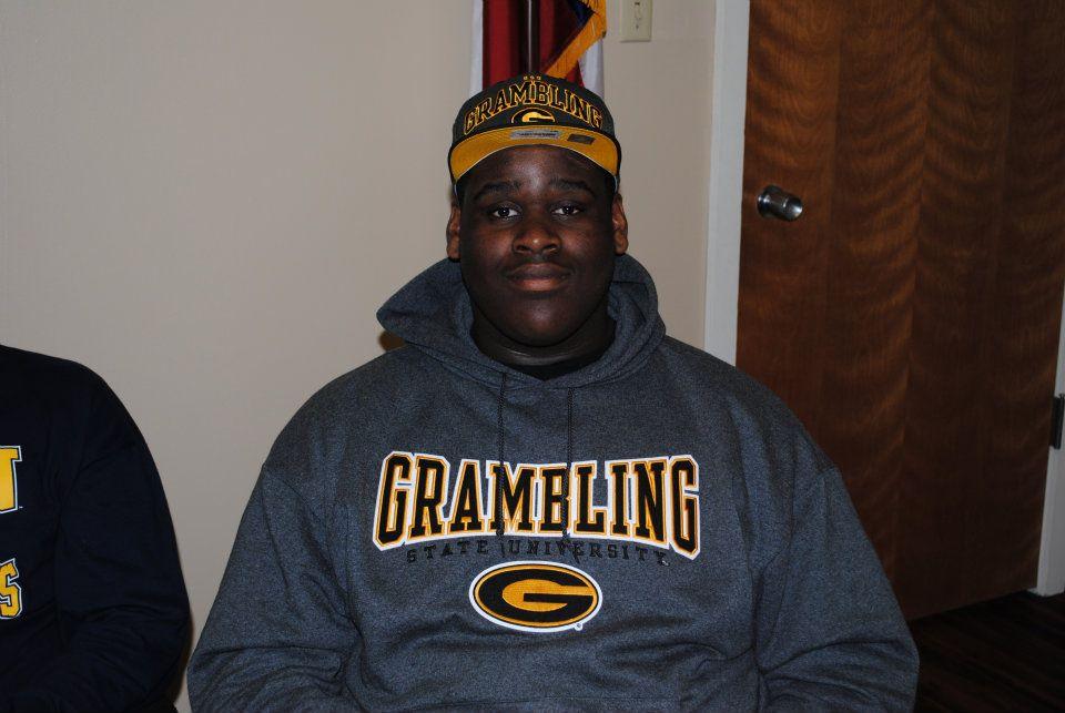 Dj Grambling Pic.jpg
