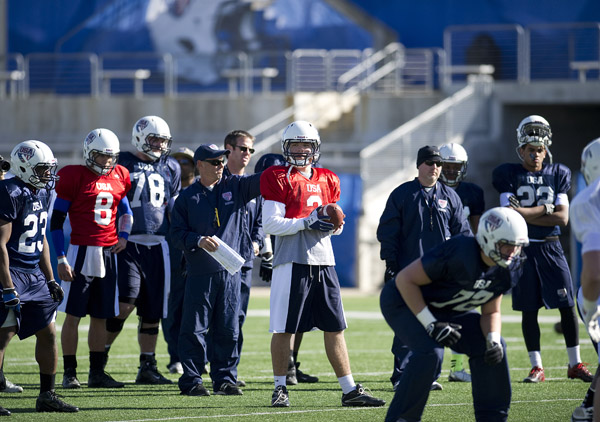 Haskins at USA Practice.jpg