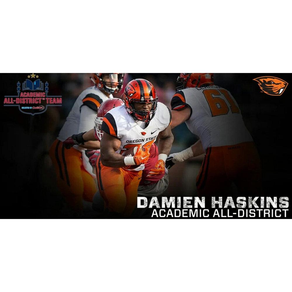 Haskins 12.jpg