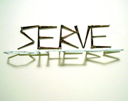 serving-others.jpg
