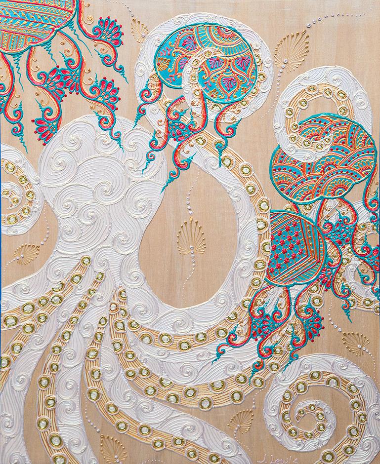 Faberge-Jellyfish-web.jpg