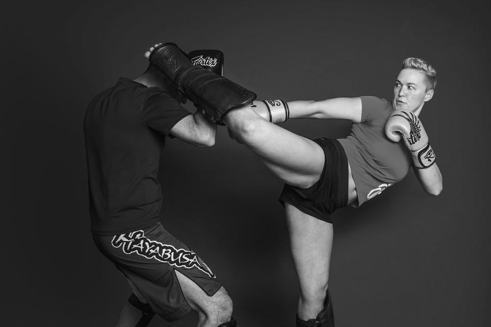 Tayler-kick.jpg