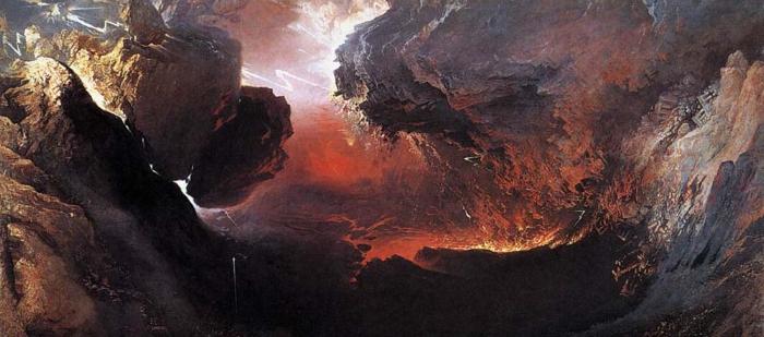 The Wrath of God.jpg