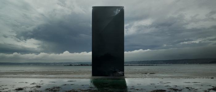 monolith.jpeg
