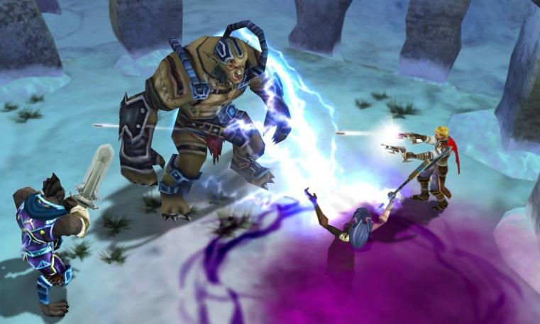heroes_attack.jpg