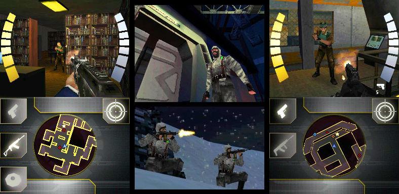007_screenshots.jpg