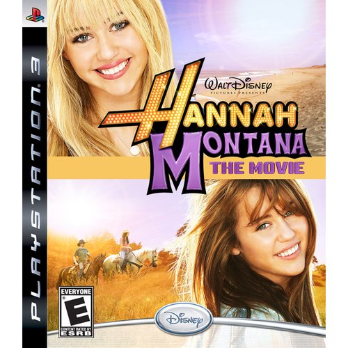 Hannah_Boxart_PS3.jpg