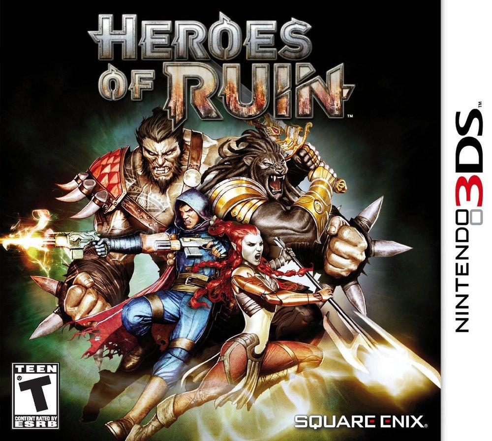 Heroes_Boxart_3DS.jpg