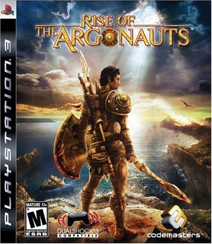 Argo_Boxart_PS3.jpg