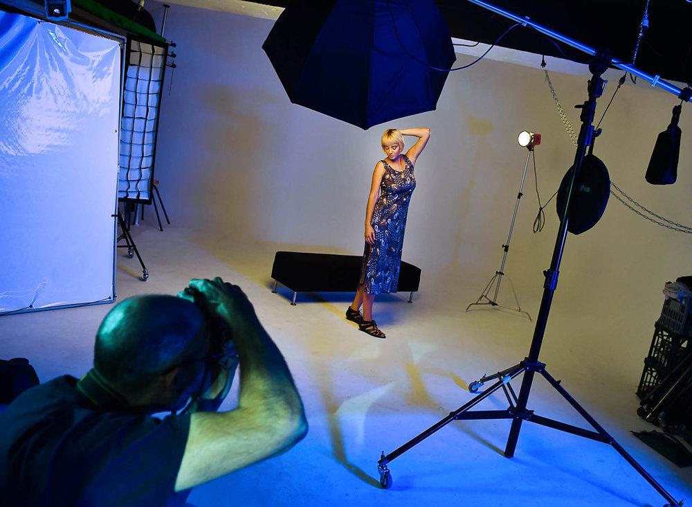 12-Studio Boss270216.jpg