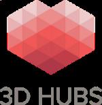 3D-Hubs-logo-vertical-1.png