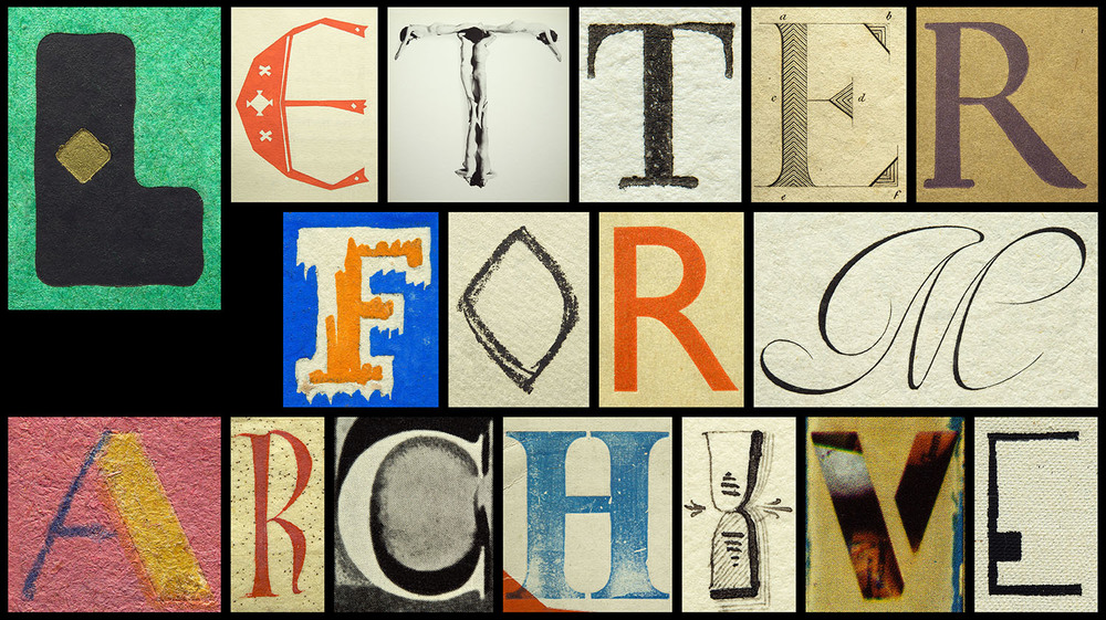 Letterform+Archive+logo.sm (1).jpg