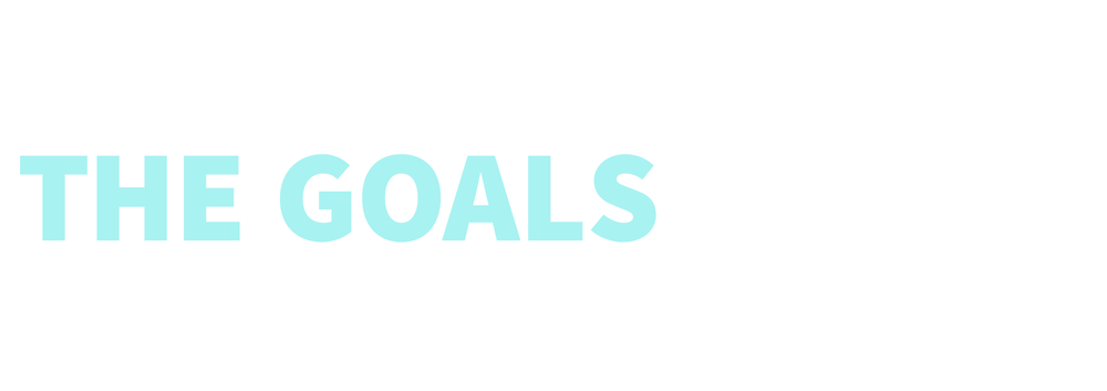 BLUE-GOALS.png