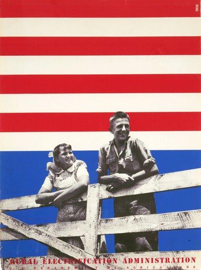 American Modernism Lester Beall, 1939