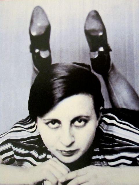 Gertrud Arndt 1903-2000.jpg