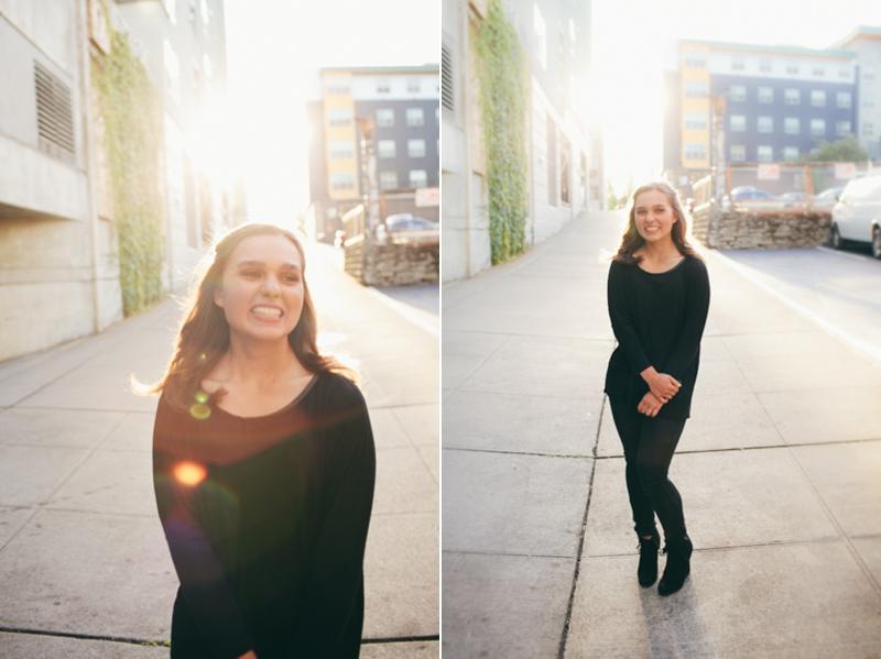 seattle senior portrait photographer (10)