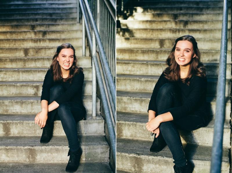 seattle senior portrait photographer (9)