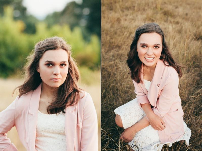 seattle senior portrait photographer (7)