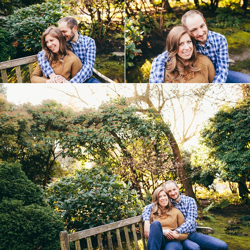 seattle engagement photographer queen anne-0007_WEB