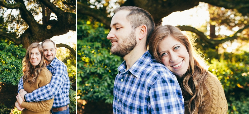 seattle engagement photographer queen anne-0013_WEB