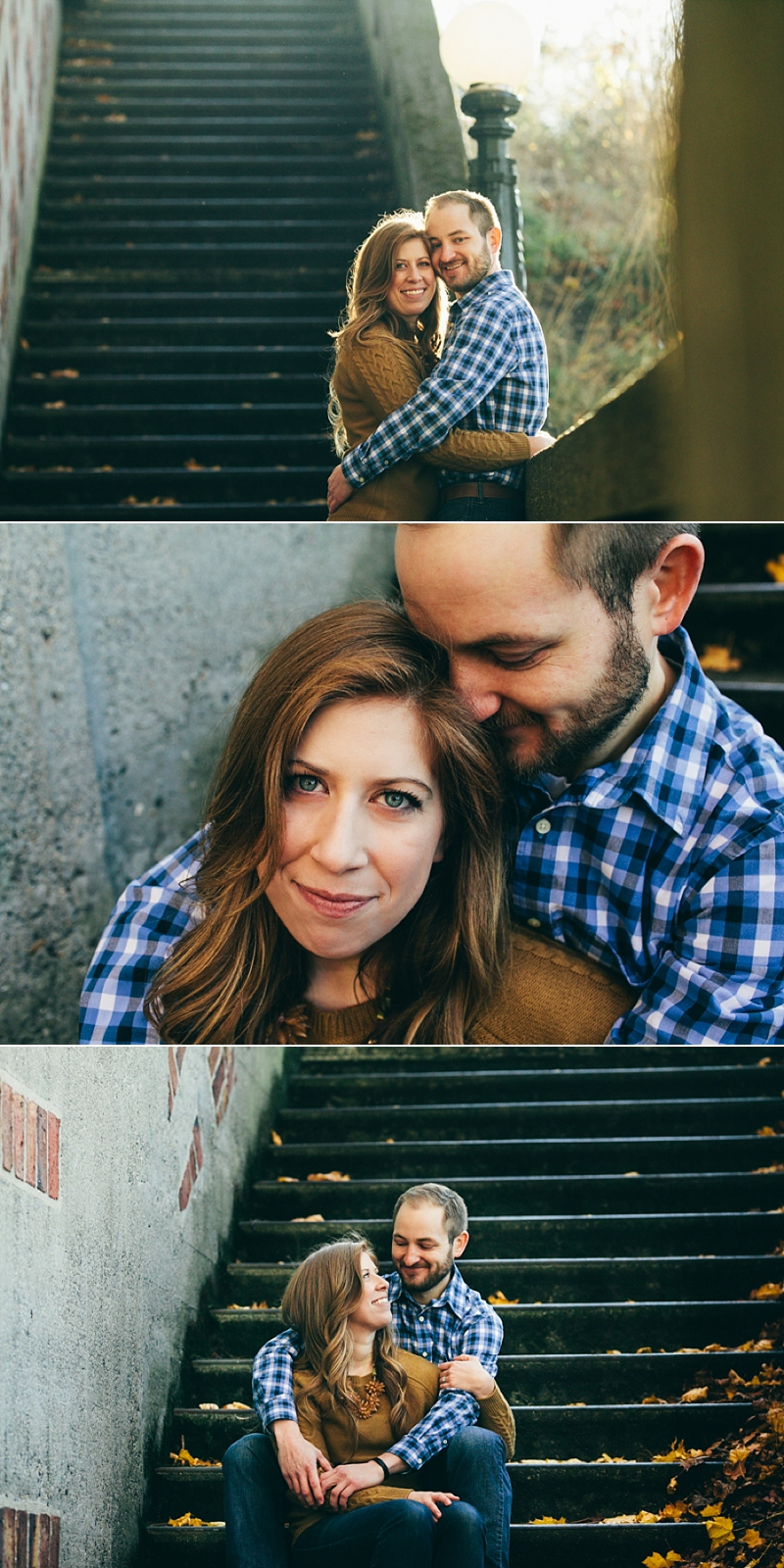 seattle engagement photographer queen anne-0016_WEB