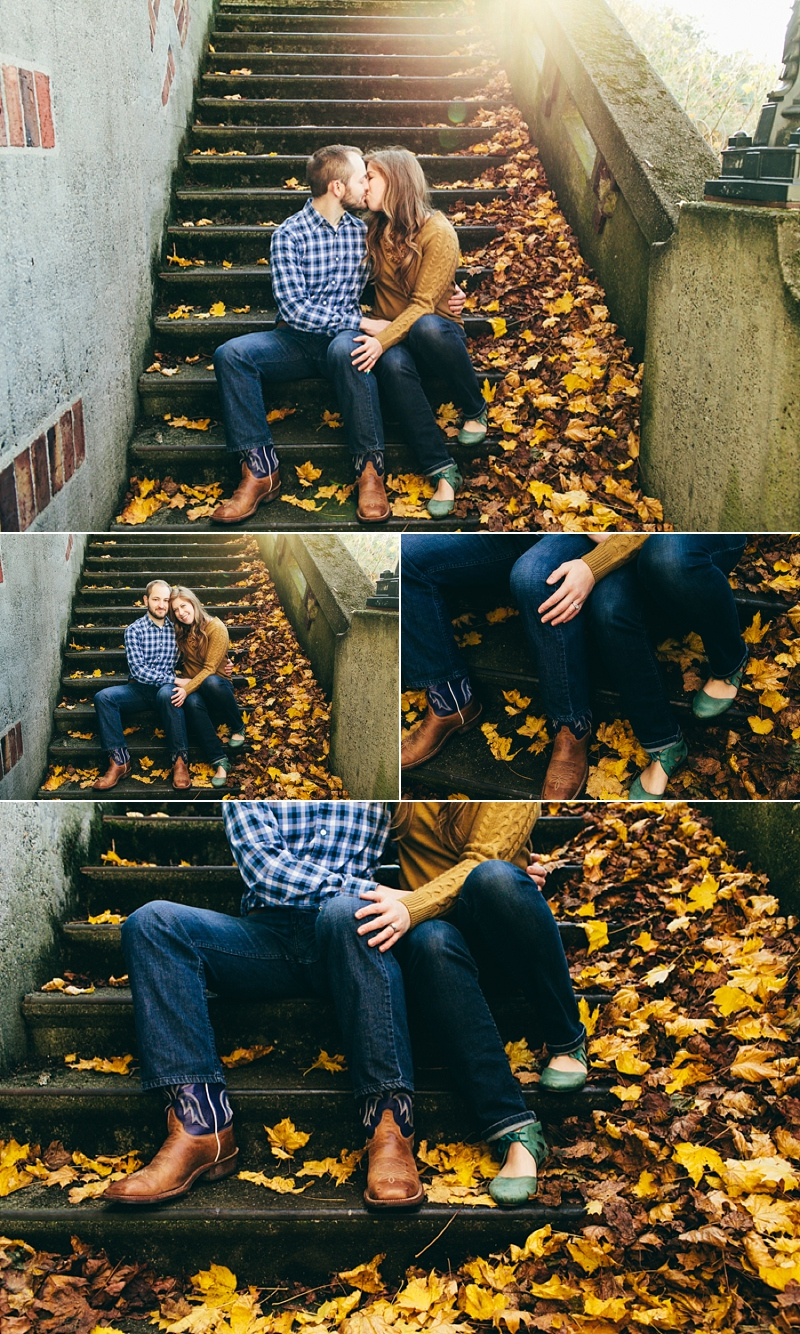 seattle engagement photographer queen anne-0023_WEB