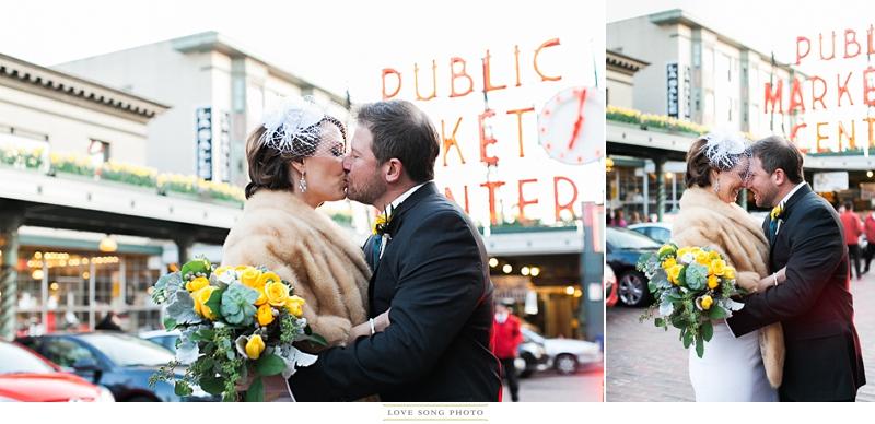seattle municipal court elopement