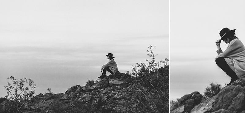 lasvegasportraits-lovesongphoto-00007_WEB.jpg