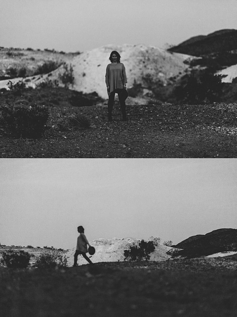 lasvegasportraits-lovesongphoto-00023_WEB