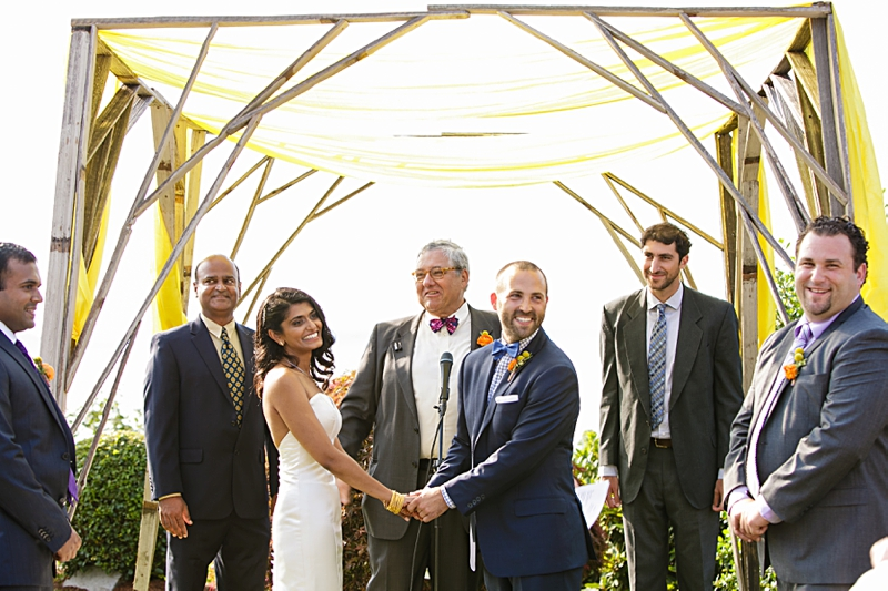 seattle multicultural wedding by love song photo-00076_WEB