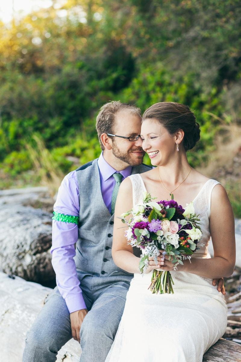 Lakedale-Resort-Wedding-Highlight-Photos-Love-Song-Photo-00087.jpg