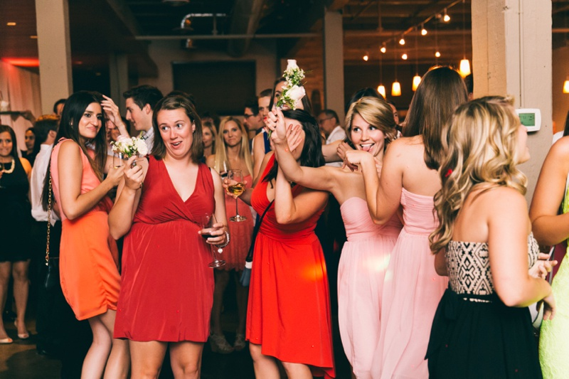 Matt Mercer Wedding.The Foundry By Herban Feast Wedding Krista Welch