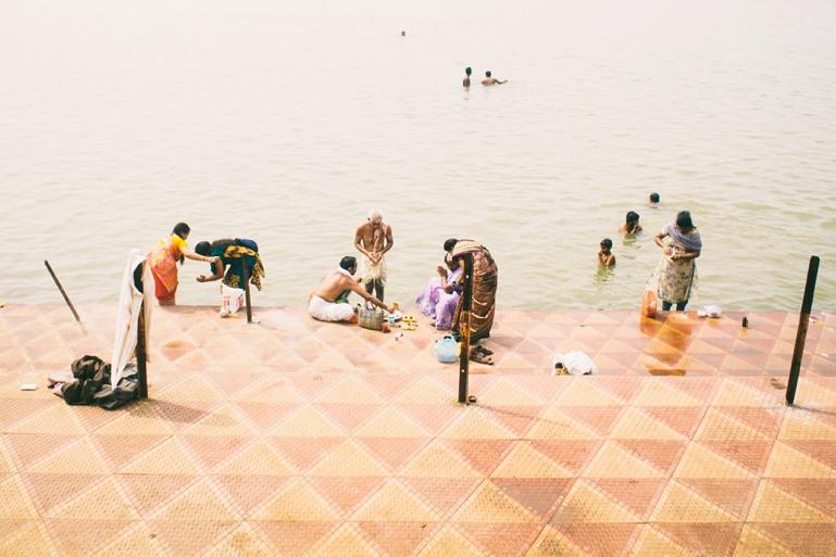 INDIA_kristawelch-00151
