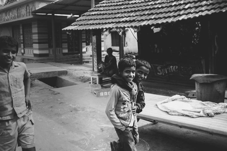 INDIA_kristawelch-00154