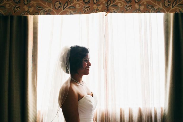 seattle robinswood house wedding_0154