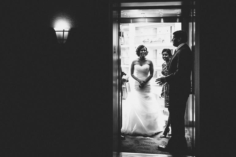 seattle robinswood house wedding_0155