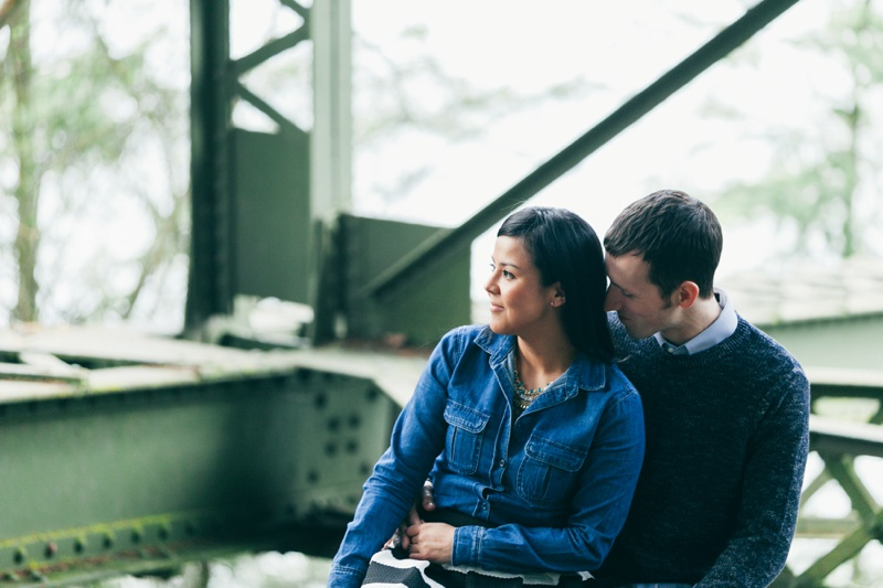 pacific northwest engagement session by love song photo00003