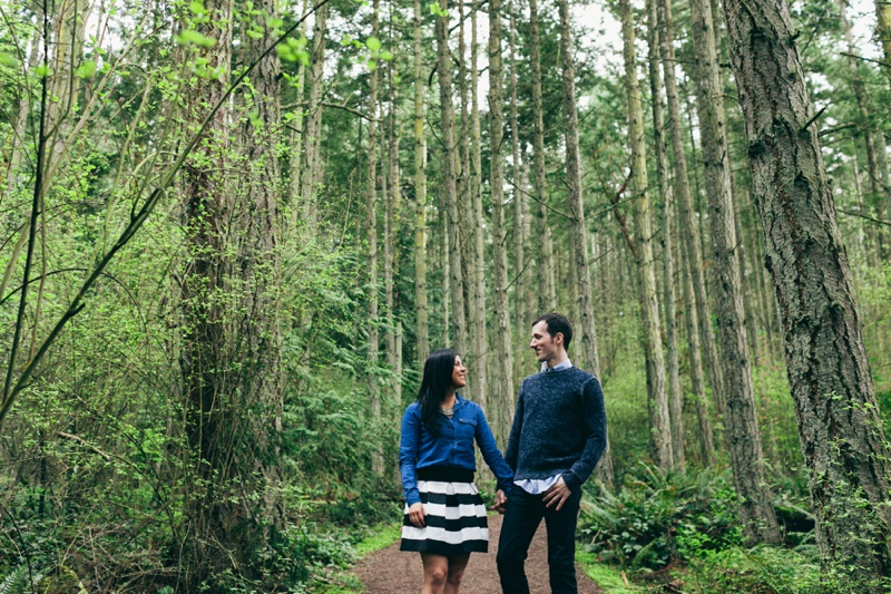 pacific northwest engagement session by love song photo00005