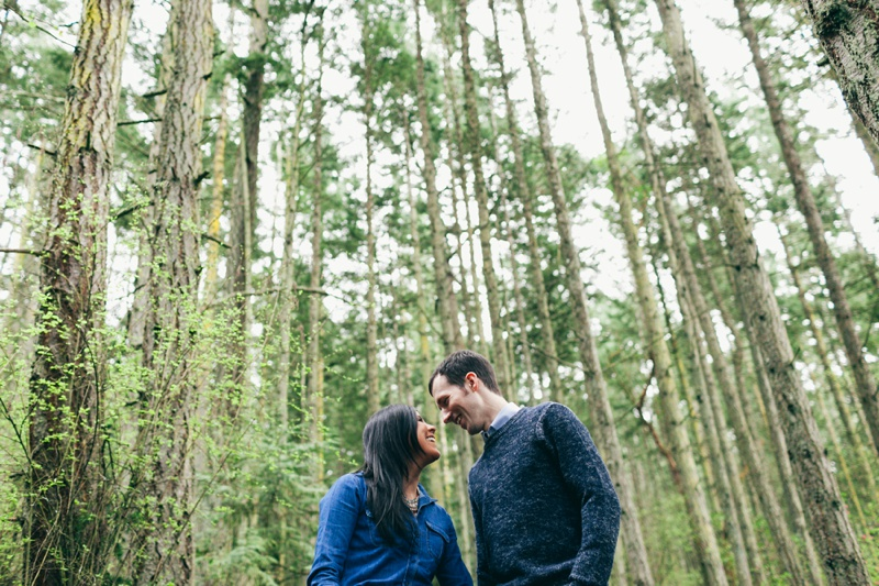 pacific northwest engagement session by love song photo00006