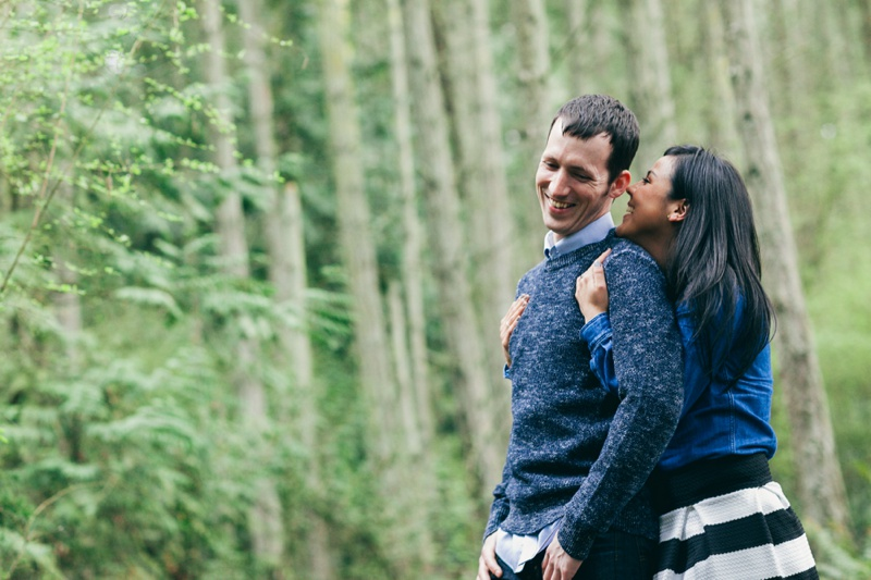 pacific northwest engagement session by love song photo00007