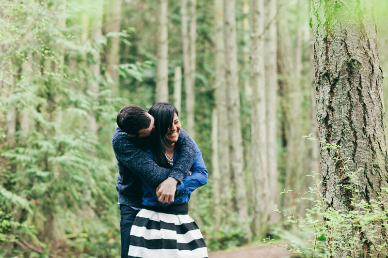 pacific northwest engagement session by love song photo00008