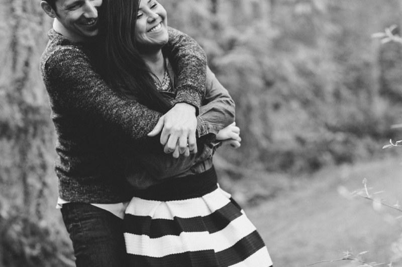 pacific northwest engagement session by love song photo00010