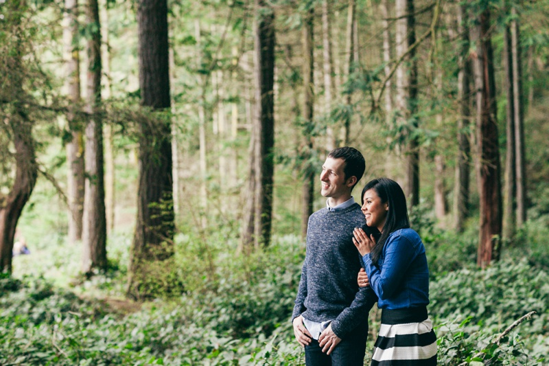 pacific northwest engagement session by love song photo00016