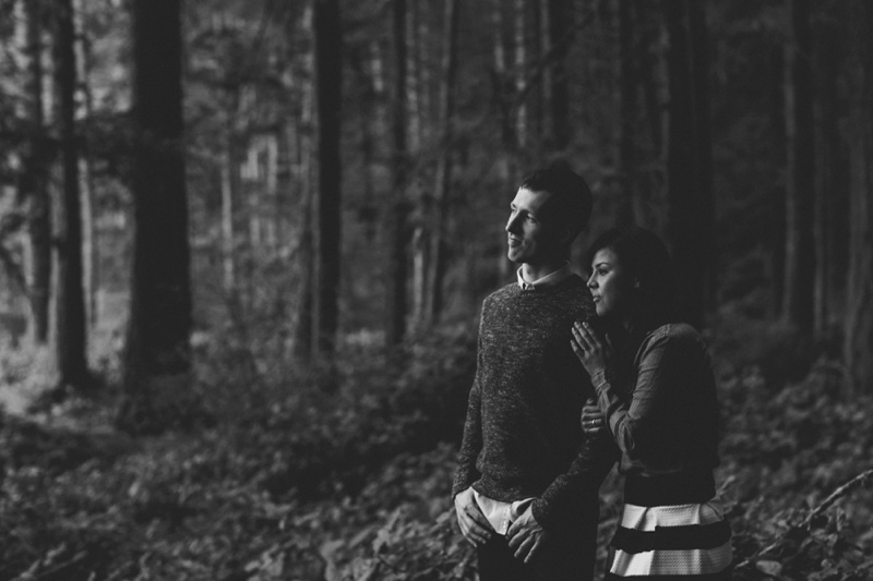 pacific northwest engagement session by love song photo00017