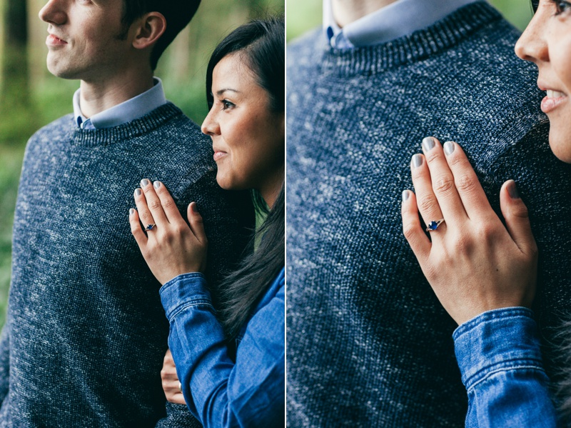 pacific northwest engagement session by love song photo00018